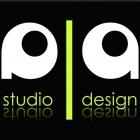PIA Studio Design SRL
