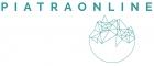 PiatraOnline.ro - Rock Star Construct Romania