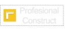 Profesional Construction Concept SRL