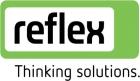 REFLEX Romania