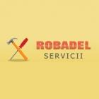 ROBADEL SERVICII SRL