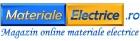materialeelectrice.ro - Netvolt SRL