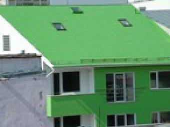 Calitate arhitecturala sau non-valoare?