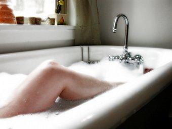 Obiectele sanitare din casa ta