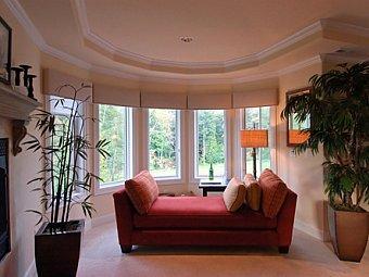 Cel mai scump apartament din Bucuresti costa 1.200.000 euro