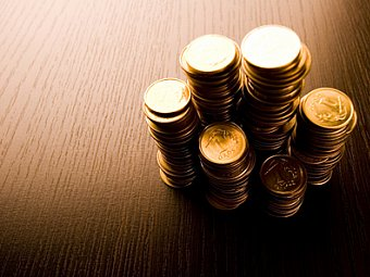Creditele ipotecare fara avans
