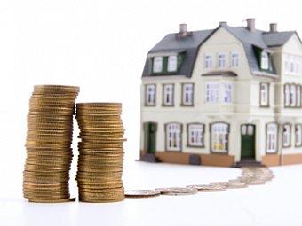 Evaluarea locuintei - o asigurare atat pentru banci, cat si pentru proprietari