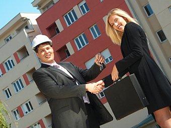 Leasingul imobiliar - optiune la indemana oricarei companii