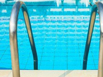 Solutii de acoperire a piscinei