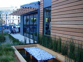 Casa verde - o investitie in sanatate