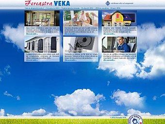 VEKA te invata cum sa-ti alegi corect ferestrele termoizolante