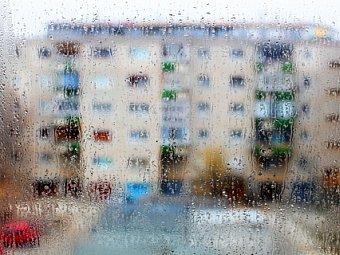 Aerisirea casei in anotimpul rece