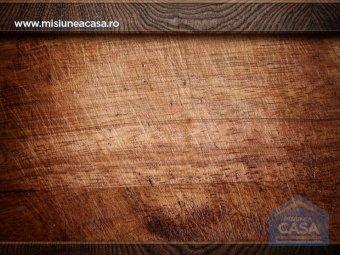 antichizare mobilier lemn