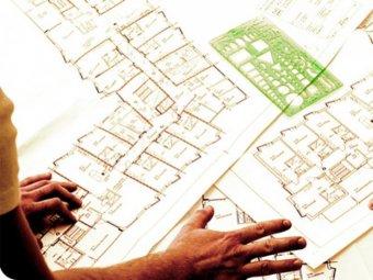 arhitect casa