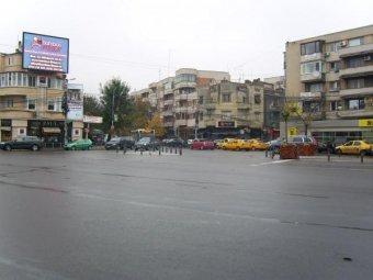 Cartierele din Capitala unde preturile apartamentelor au scazut cel mai mult