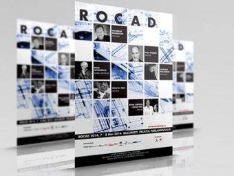 rocad 2014 - concurs misiuneacasa.ro