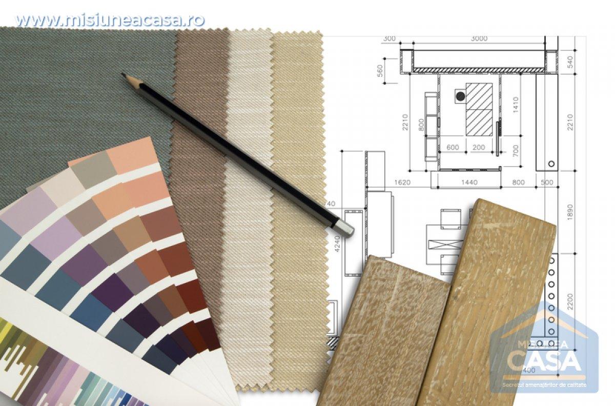 Cum nu trebuie sa iti decorezi casa misiunea casa for Interior decoration and designing iti