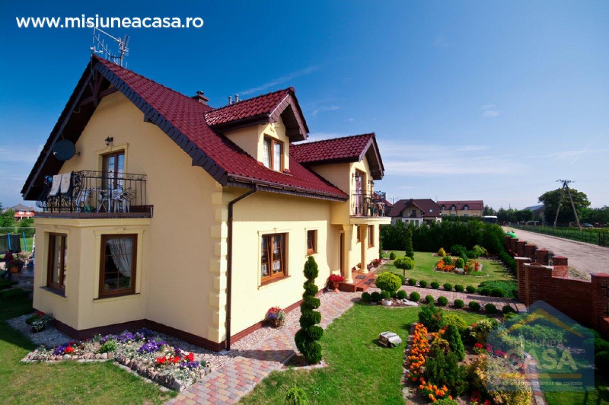 cum sa alegi culoarea de exterior a casei misiunea casa