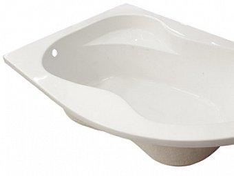 Cum sa montezi o cada de baie fara sa te treaca toate apele!