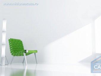 camera luminoasa