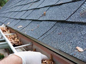 Generalitati cu privire la intretinerea acoperisului