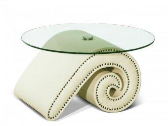 Masa eleganta pentru living