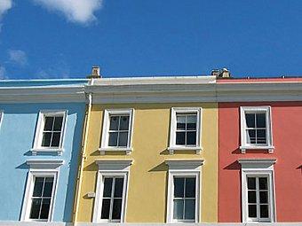 Repere estetice pentru exteriorul casei