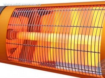 sisteme de caldura