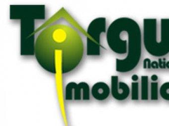 Targul National Imobiliar (TNI), editia 28-30 septembrie