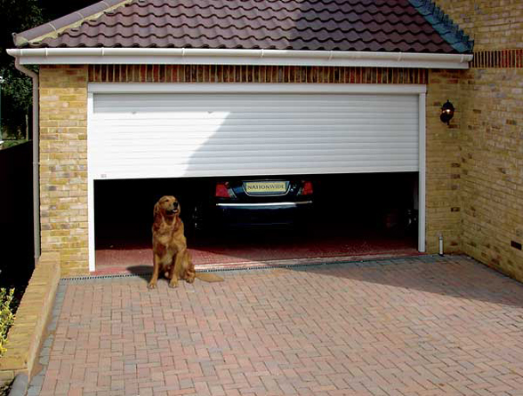 Tot ce trebuie sa stim despre garaj misiunea casa for 2 piani garage baia