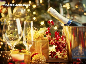 Noaptea de Revelion