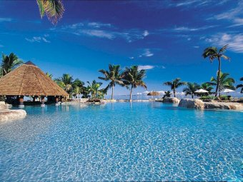 Isula Fiji - destinatii exotice ieftine