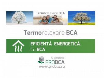ProBCA Termorelaxare