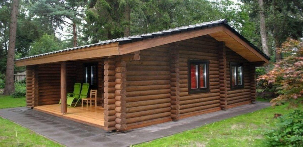 Casa din lemn un tip de locuinta sustenabila si rentabila misiunea casa - Casa in legno economica ...