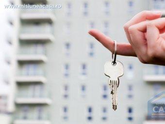 Schimbul imobiliar