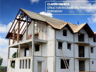 casa din BCA - ProBCA
