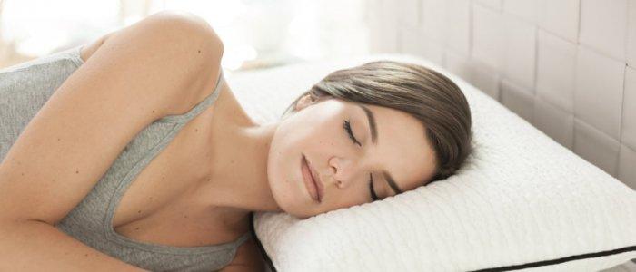 Cum iti alegi perna perfecta in functie de modul in care dormi