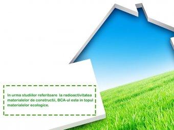BCA ecologic