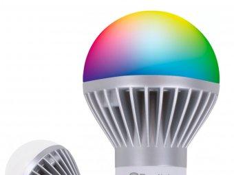 Lampa cu LED Prestigio