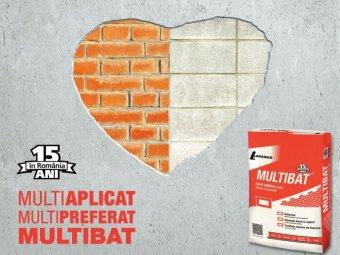 Multibat