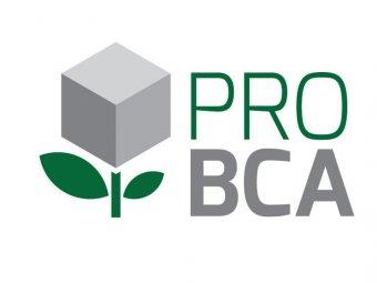 PRO BCA
