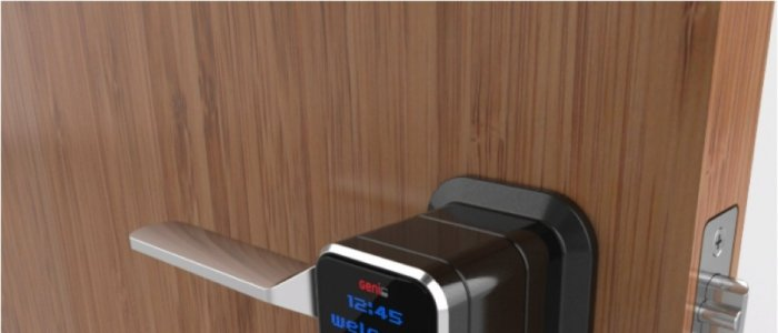 Securitatea casei – Ce aduce in plus un sistem Smart Home