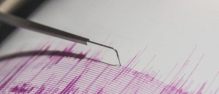Sfaturi in caz de cutremur – Recomandari de la experti seismologi