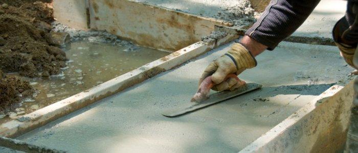 Umezeala in constructii si ruperea capilaritatii - Cum elimini aceasta problema