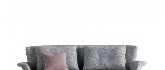 Cum iti alegi canapeaua?
