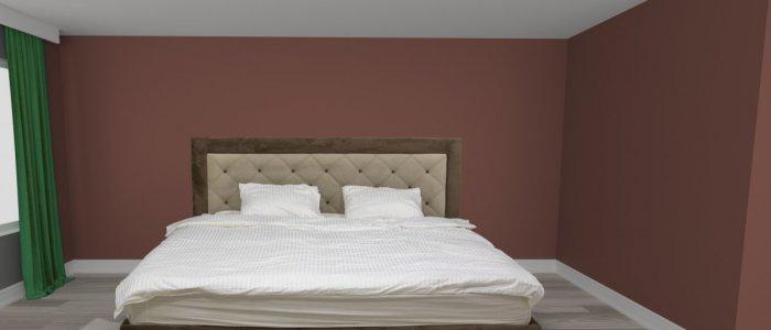 Cum sa alegi cel mai bun pat pentru un somn odihnitor