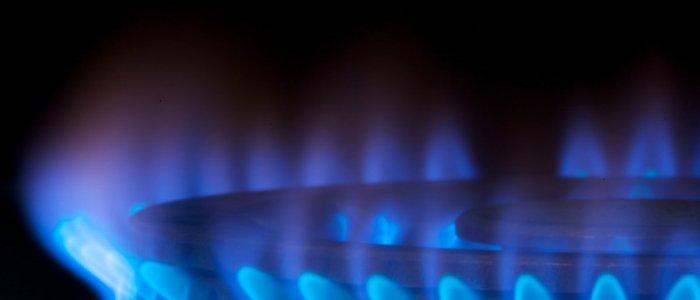 Montarea detectoarelor de gaze – Care sunt conditiile din lege