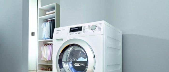 Simbolurile de pe etichetele hainelor: ce reprezinta si cum trebuie setata corect masina de spalat