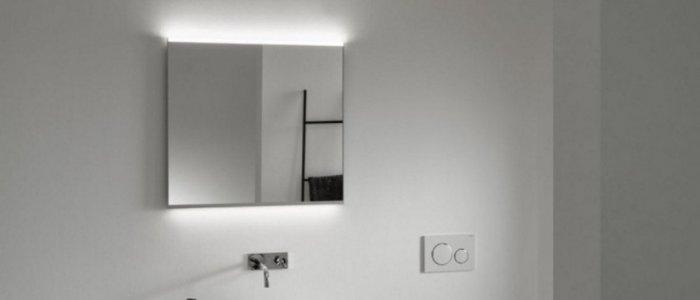 Ce oglindă alegem pentru baie