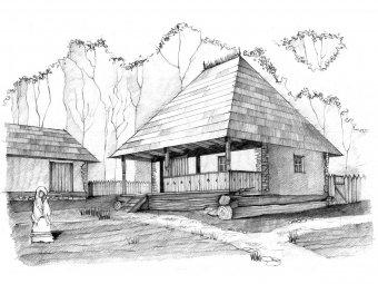 Misiunea Casa - Parteneri de Incredere - Article Image